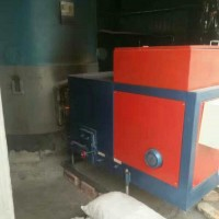 西藏生物质燃烧机-物超所值的生物质燃烧机赫阳机械供应