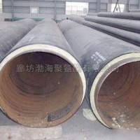 缠绕玻璃钢管厂家_质量优良的缠绕玻璃钢管供应