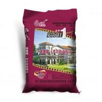 益胶泥厂家直销-哪里可以买到高质量的益胶泥