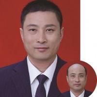 增发报价|广东靠谱的增发推荐