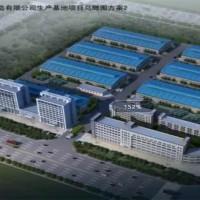 柳州标准厂房_南宁实惠的标准厂房招租