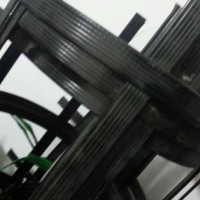 PP焊接格栅价位-选满意的PP焊接格栅就到大庚工程材料