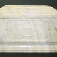 武汉骨灰盒下葬-湖北口碑好的骨灰盒供应
