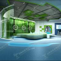 泰安特装展台设计搭建-山东专业的特装展台设计搭建推荐