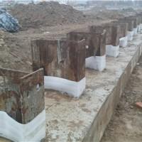 定制工法桩-质量好的工法桩在哪可以买到