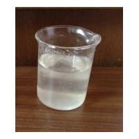 粘尘剂厂家直销-销量好的粘尘剂低价批发