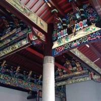 墙体彩绘价格|选墙体彩绘公司认准沈阳吉卜力文化传媒