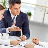 海南公众号运营托管-三亚专业的海南信息流托管推荐