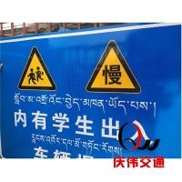 柳州交通标志牌-南宁哪里有口碑好的交通标志牌供应