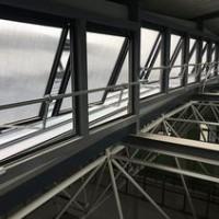 河南螺杆开窗机厂家_大量出售河南优良的河南螺杆开窗机