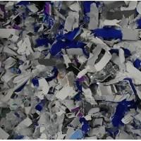 广州资料卡销毁-广东哪里有口碑好的资料卡销毁
