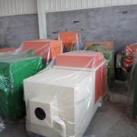 河南生物质燃烧机-赫阳机械提供有品质的生物质燃烧机