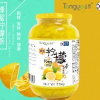 铂莱品-实力强的柠檬茶供货厂家-柠檬茶价格