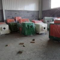 上海生物质燃烧机-廊坊好用的生物质燃烧机批售
