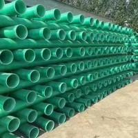 呼市耐高温玻璃钢管报价-找呼市玻璃钢管厂家就到内蒙古宇煜管道