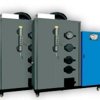优惠的生物质蒸汽发生器供销 邯郸生物质蒸汽发生器厂家