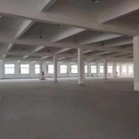 厂房租赁价格-想找划算的厂房租赁,就来上海飞耶房产