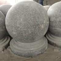 圆形挡车石批发|禹通交通设施工程提供有品质的挡车圆石