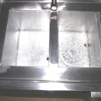 超声波清洗机专卖-厦门哪里有供应专业的超声波清洗机