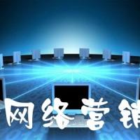 网络推广效果-石家庄有品质的网络推广公司