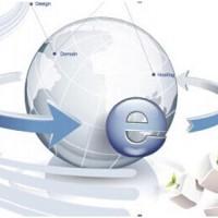 衡水网站推广价格-知名的衡水网站设计公司倾情推荐