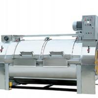 清洗机代理商 泰州海鑫机电质量良好的工业清洗机出售