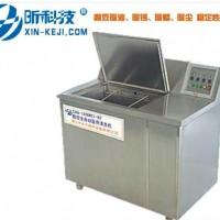台湾超声波清洗机_性价比高的超声波清洗机在哪买