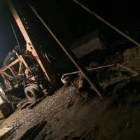 兰州钻井工程队|可信赖的打井工程推荐