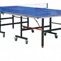 克拉玛依乒乓球台-要买专业的乒乓球台,当选兰州兄弟体育