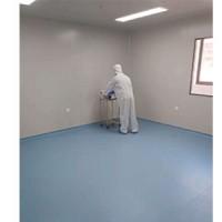 洁净室检测厂家推广-上海显方检测提供专业的洁净室检测设备