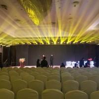 河南庆典礼仪服务-郑州哪里有专业的年会策划