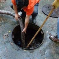 雁塔区排污管道疏通费用-上哪找可靠的西安管道疏通