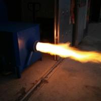 广东生物质燃烧机|河北销量好的生物质颗粒燃烧机