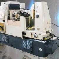 Y3180滚齿机-华岳机械提供有品质的滚齿机