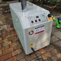 崭新的蒸汽洗车机|济南质量良好的奥联蒸汽洗车机批售