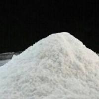 天津副产碱哪里好-好用的副产碱在哪能买到