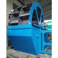 海南水洗轮-质量可靠的水洗轮在哪买