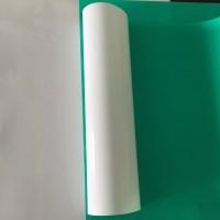 绿白膜厂-口碑好的绿白膜供应商推荐