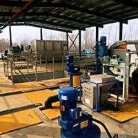 东莞磁混凝加载-供应山东磁混凝质量保证