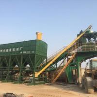 卧式水泥仓生产厂家-山东质量好的卧式水泥仓供应