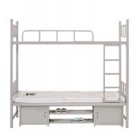 铁架床厂家-南宁哪里能买到超值的铁架床