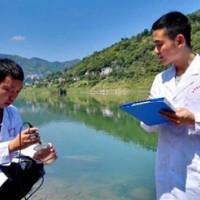 石家庄水质检测报告-专业的水质检测服务推荐