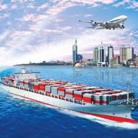昆明直达柬埔寨价格合理的国际货运-昆明正辉货运提供口碑好的昆明靠谱的国际货运代理