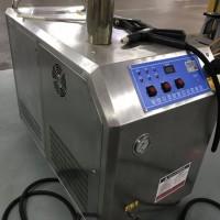 蚌埠蒸汽洗车机_质量良好的奥联蒸汽洗车机供应信息