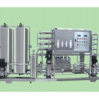 漳州超纯水没备供应商_九州环保供应价位合理的超纯水没备