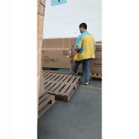 龙海整车货物运输-要找有保障的整车货物运输优选慷亿物流