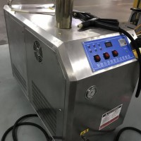 厂家批发蒸汽洗车机-济南价格合理的蒸汽洗车机哪里买