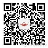 上海微商通-专业的微商通服务商_伟创网络技术公司