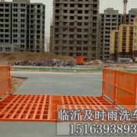 上海工地洗车机厂家直销-具有口碑的工程洗车机在哪买