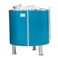 南城大型保温罐_雄宇容器为您提供销量好的大型保温罐